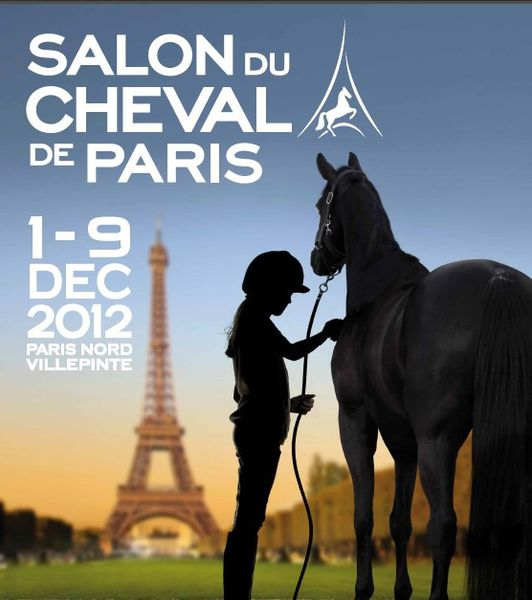 salon-cheval-2012.jpg