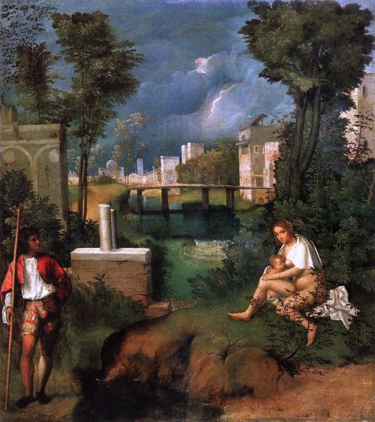 giorgione---Tempest.-1505.-Oil-on-canvas.-82-x-73-cm.-Galle.jpg