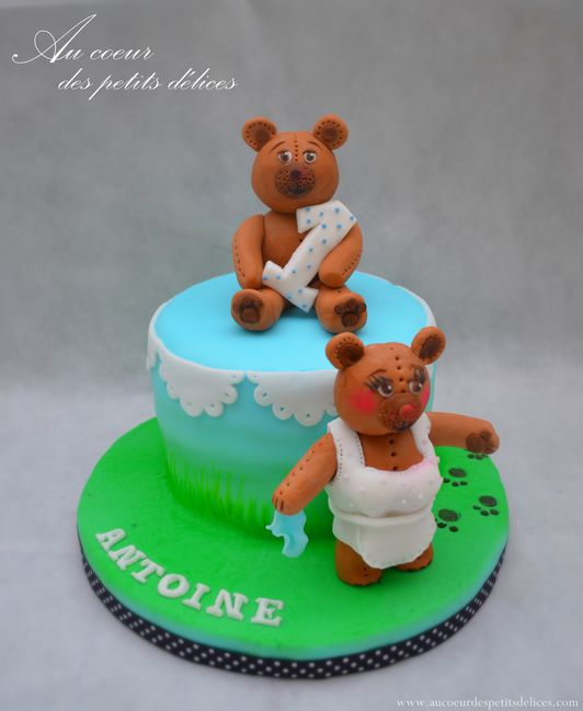 Gateau-oursons-1-an.jpg