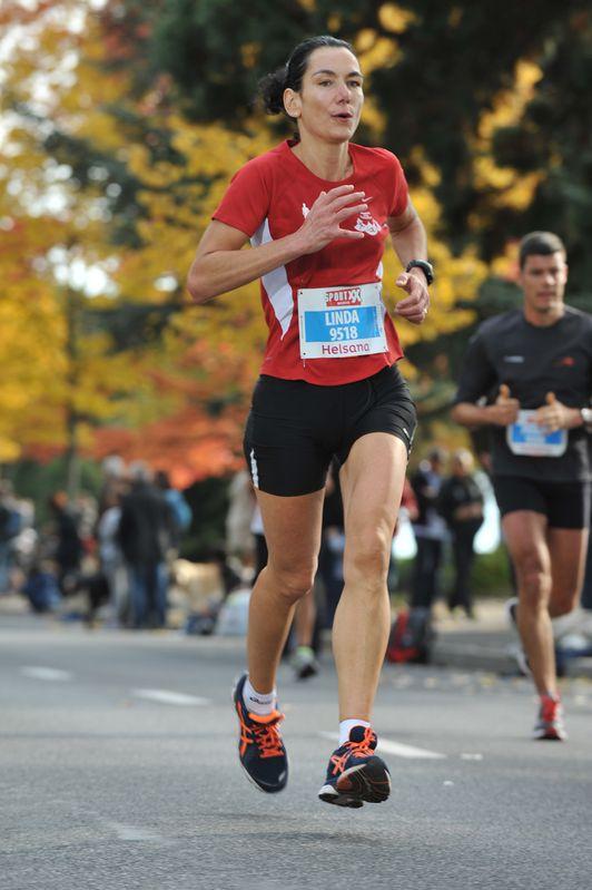 Marathon111b
