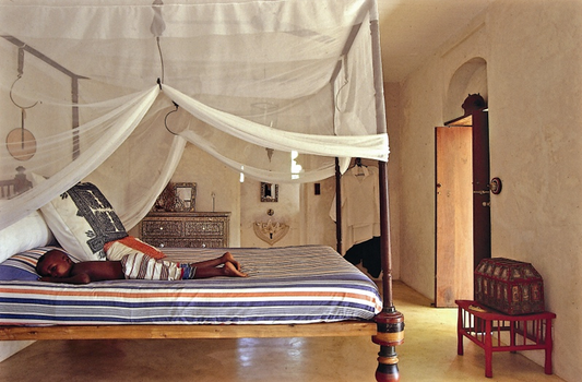 idee-deco-chambre-africaine.png