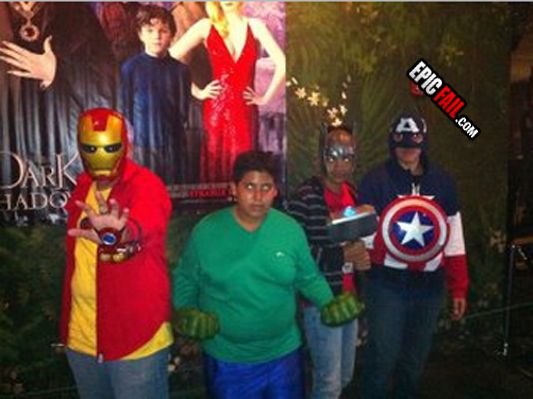 the-avengers-fail.jpg