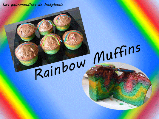 rainbow-muffins.png