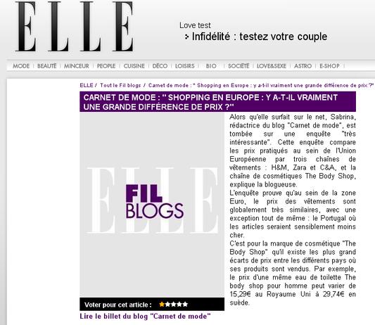 fil-blog-elle_shopping-europe.png
