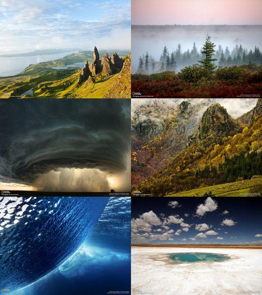 40-Wallpaper-National-Geographic_RIDDECK.jpg