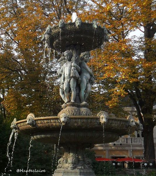 fontaine champs 4