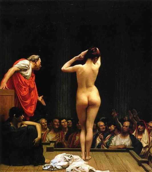 Jean_Leon_Gerome_Selling_Slaves_in_Rome.jpg