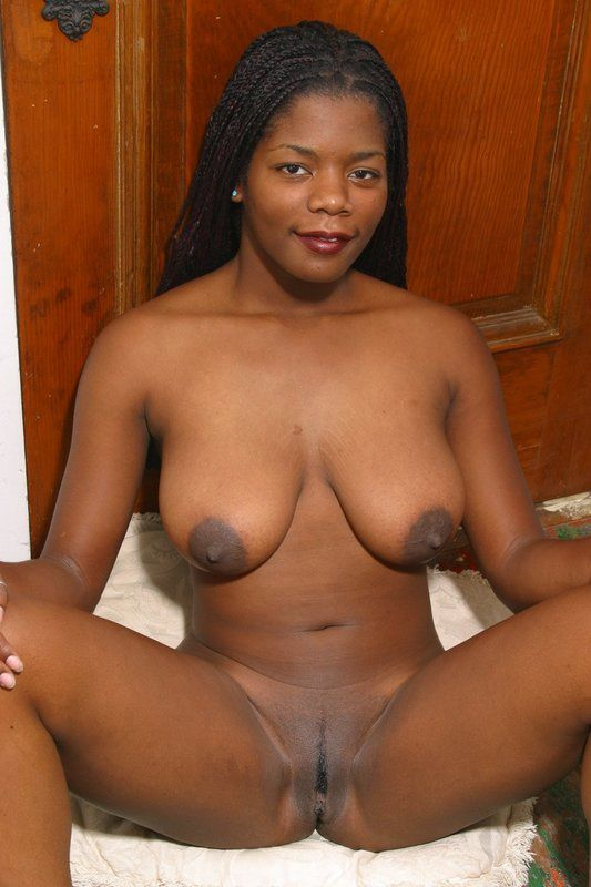 video sex black escort beziers