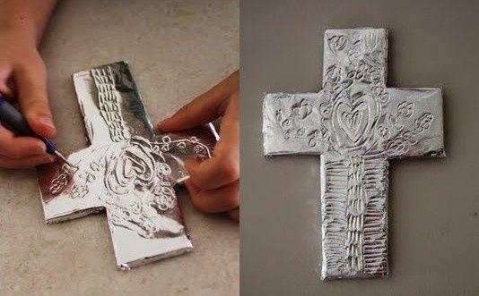 croix-papier-alu-copie-1.jpg