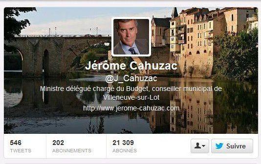 Presentation-Cahuzac-sur-Twitter-4-Avril-2013.jpg