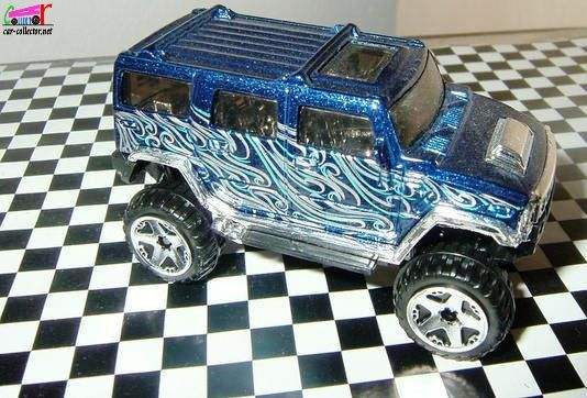 hummer-h2-first-editions-2006.023