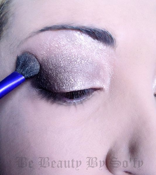 make-up-15-years-UD-pas-a-pas 0188