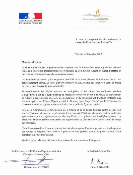 courrierPrefet41-fdc41_Page_1.jpeg