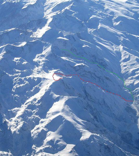 2011 12 10 16 Oman 008 (Large)