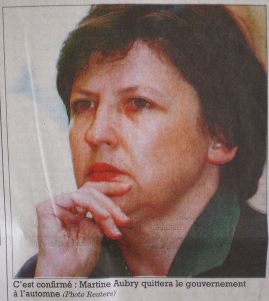 Martine-Aubry-Sud-Ouest-2000.JPG