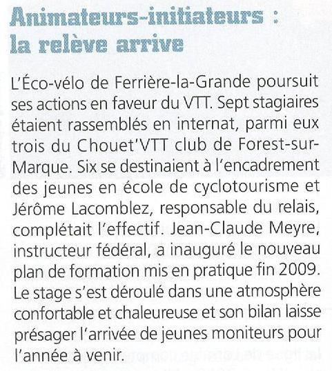 Ferriere-1.jpg