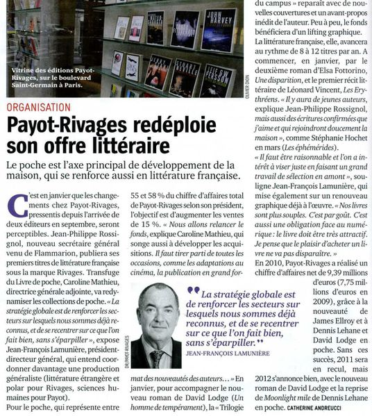 article-Livres-hebdo---Rivages.jpg