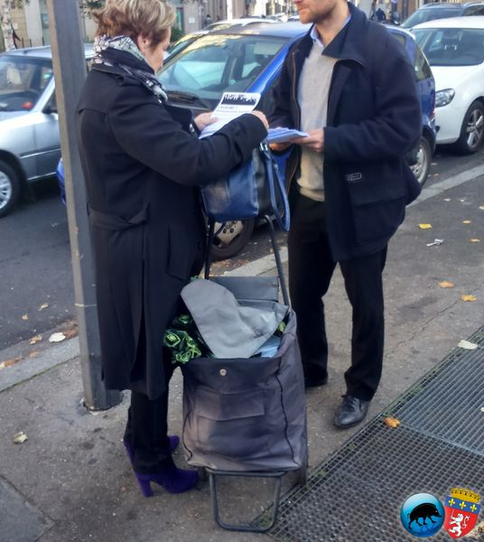 tractage (2)