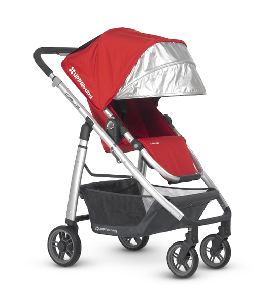 poussette-Cruz-rouge-uppababy.png