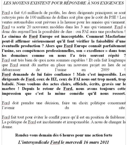 tract inters 16 Mars 2011 2 sur 2