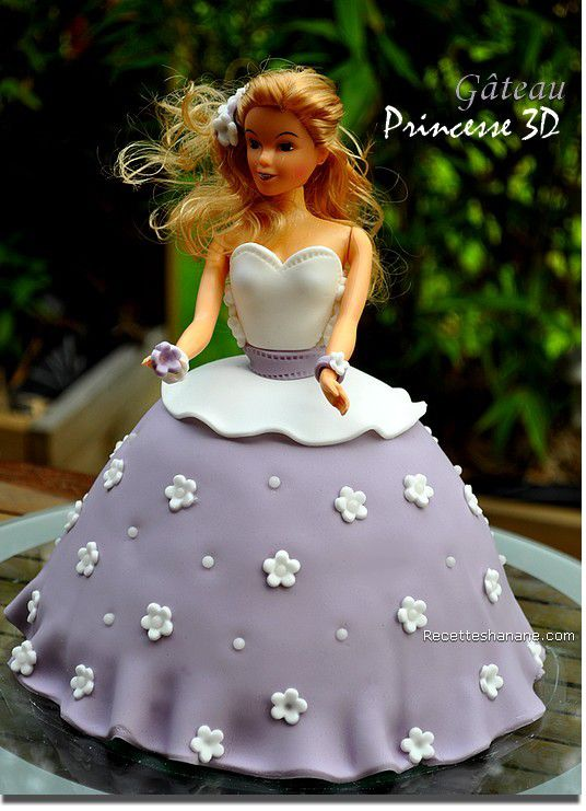 gateau-princesse-3-d-barbie.jpg