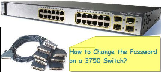 how to configure a switch and router it 242 Manual:ip/dhcp relay from mikrotik  this example will show you how to configure a dhcp server and a dhcp  to setup 2 dhcp servers on dhcp-server router.