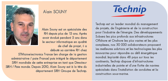 trophees-technip.png