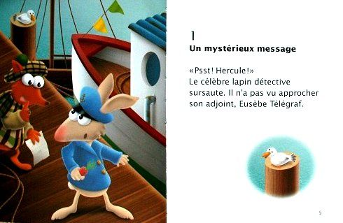 Hercule-carotte-detective-Le-message-top-secret-2.JPG