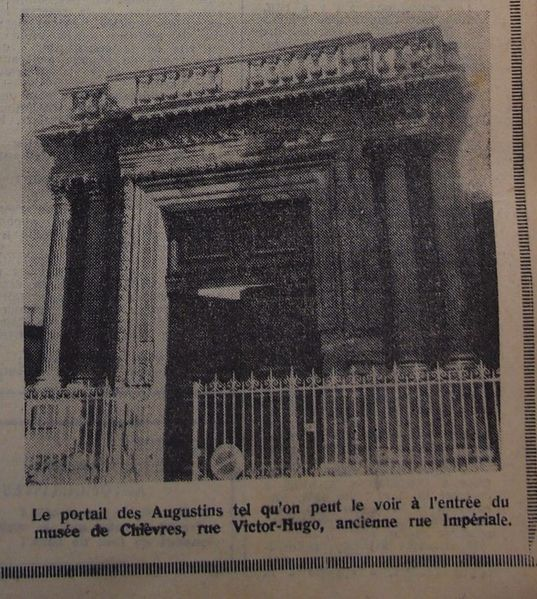 Portail-des-Augustins-Poitiers.JPG
