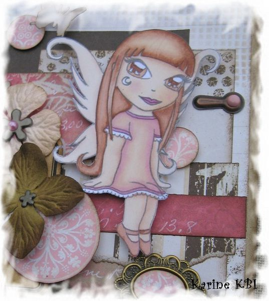 carte-kit-mars-Karine-N°4-3