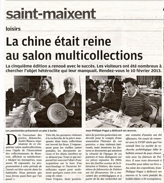 NR-14-2-12-salon-Multicollections-1.jpg