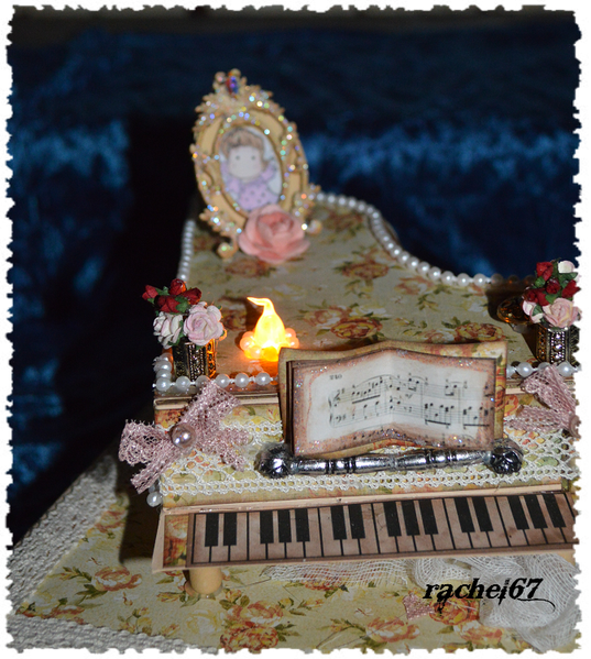 piano-lumiere.png