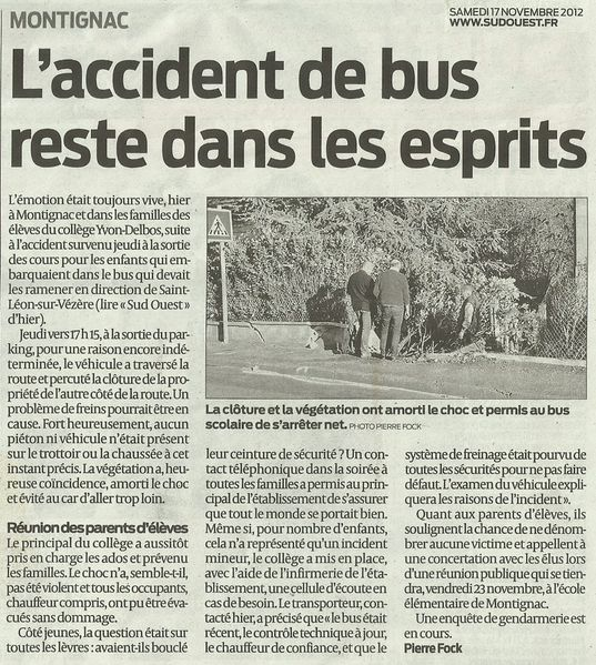 Sud-Ouest-17-nov-12-acciden
