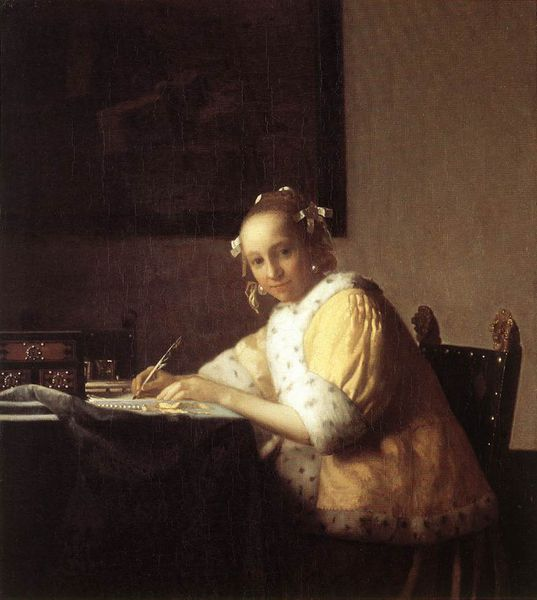 Vermeer_A_Lady_Writing.jpg