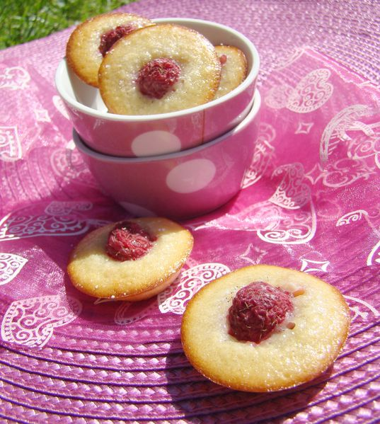 Mini-financiers-3.jpg