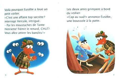 Hercule-carotte-detective-Le-message-top-secret-3.JPG