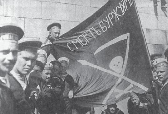 kronstadt-marinai.jpg