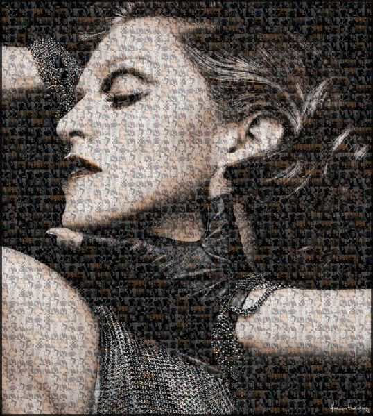 madonnamcdeanmosaique1