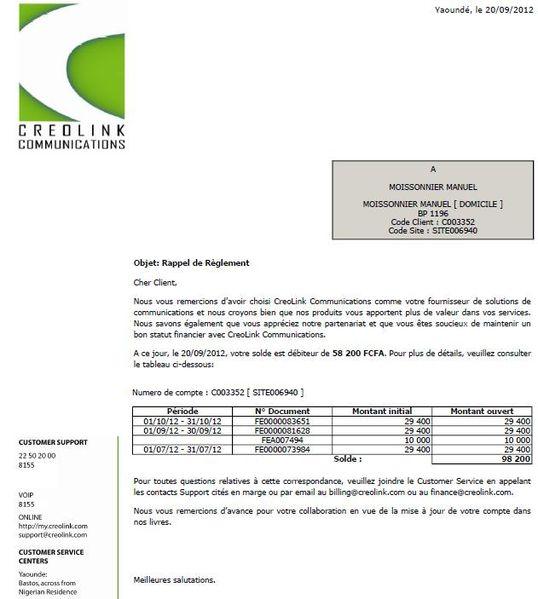 creolink-rappel-reglement.JPG