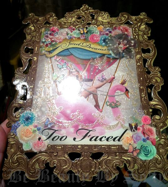 palette-sweet-dreams-too-faced 1074-1