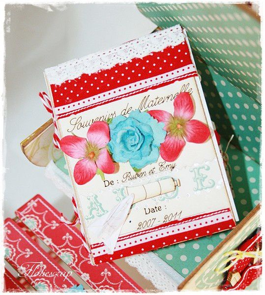 pages-embelliscrap-sept-2011 5381