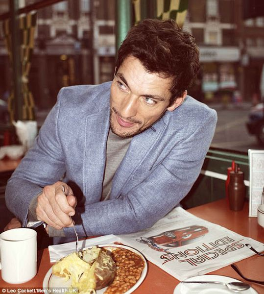 David-Gandy-Mens-Health-UK-June-2012-04.jpg
