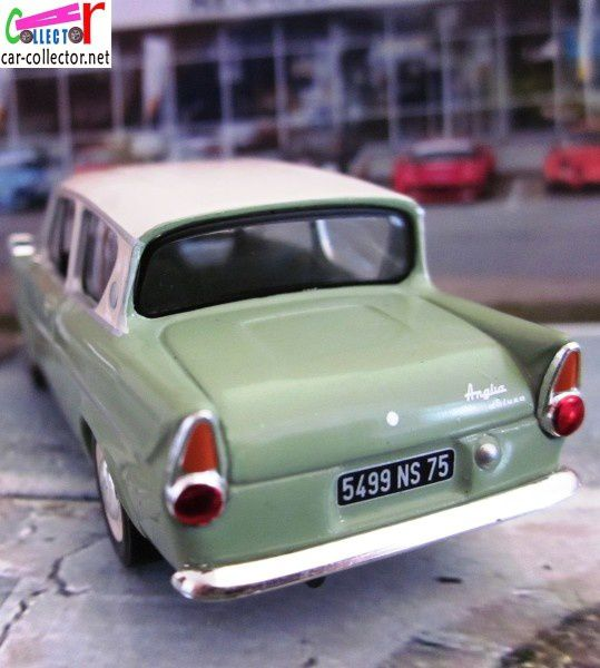 ford anglia fascinante cheres voitures d'antan (2)