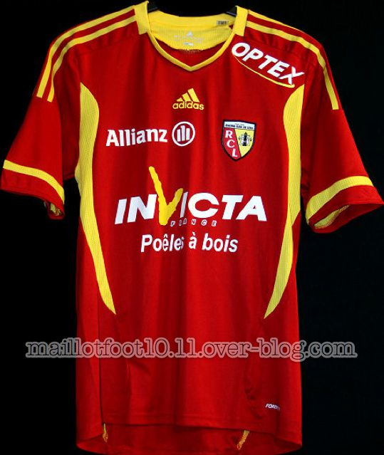 maillot-lens-adidas.jpg