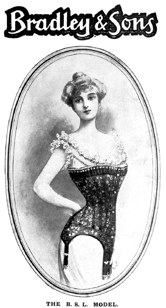 Bradley---Sons-corset-1901.png