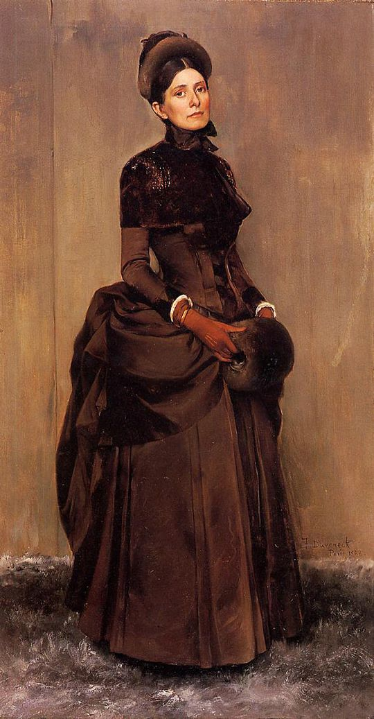 Elizabeth-Boott-Duveneck-by-Frank-Duveneck-copie-1.jpg