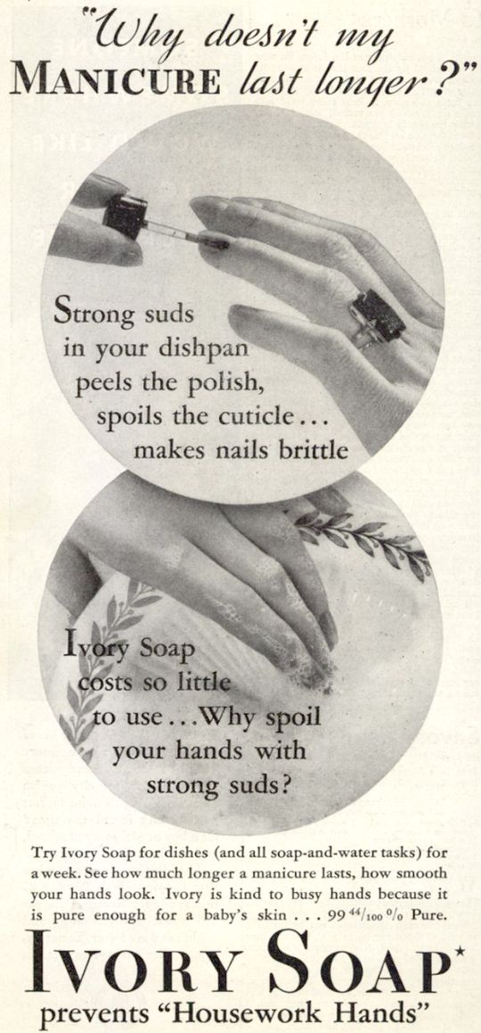 Procter---Gamble-Co.-s-Ivory-Soap--1934-.jpg