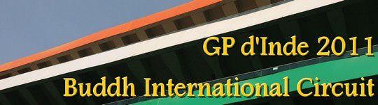 /gp_d_inde.jpg