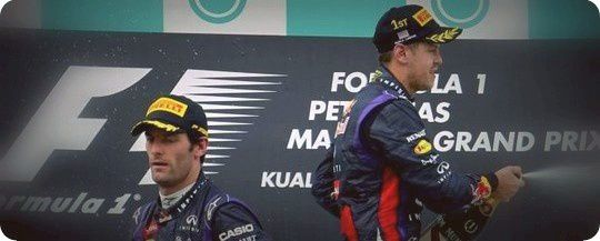 mark-vs-seb-001.jpg