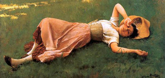 Frank-Duveneck---La-sieste.jpg